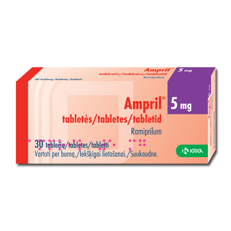 buy free overnight pharmacy ambien 1 mg